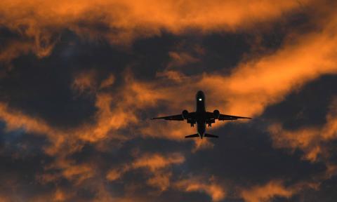 Podróże. Jedna trzecia najbardziej popularnych kierunków niedostępna dla turystów