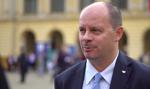 Poczta Polska: Przesyłek z Azji coraz więcej