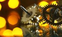 Bartkiewicz: Technologia zmienia układ sił w bankowości