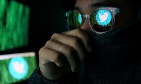 Nastolatek z Florydy z zarzutami ws. największego ataku hakerskiego na Twittera