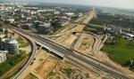 Projekt umożliwiający budowę dróg na zasadach komercyjnych trafił do KE
