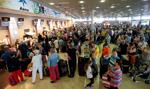 Klienci Thomasa Cooka skarżą się na wzrost cen biletów lotniczych