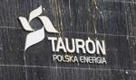 Pękanino Wind Invest pozywa Tauron o zapłatę 28,5 mln zł odszkodowania
