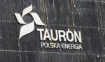 Jak Tauron komputery kupuje