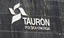 Tauron wyburzył nieczynną chłodnię kominową - runęła w 3,5 sekundy