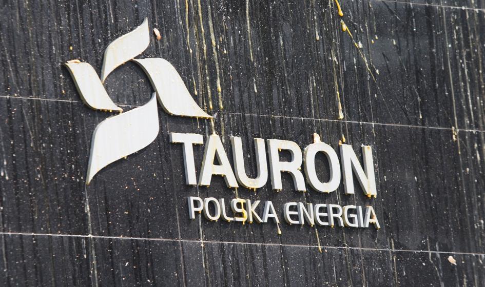 Tauron opublikuje raporty roczne 3 kwietnia