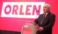 Zysk netto Orlenu w II kw. '17 wyniósł 1,54 mld zł, wynik zbliżony do konsensusu