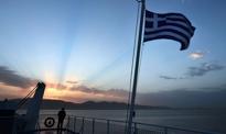 Grecja zawiesza współpracę z trojką kredytodawców