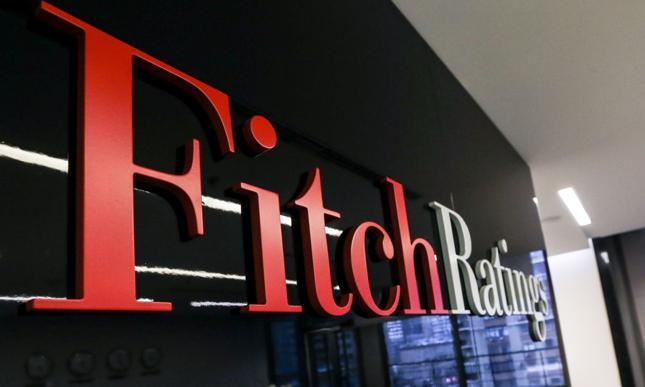 Agencja Fitch potwierdziła rating Polski