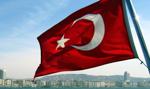 Turcja: Tragiczny finał uprowadzenia prokuratora
