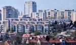 """Wylosowano laureatów loterii """"PIT w Gdańsku się opłaca"""""""