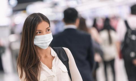 Włochy: zakażenia koronawirusem u młodych osób, które wróciły z Malty
