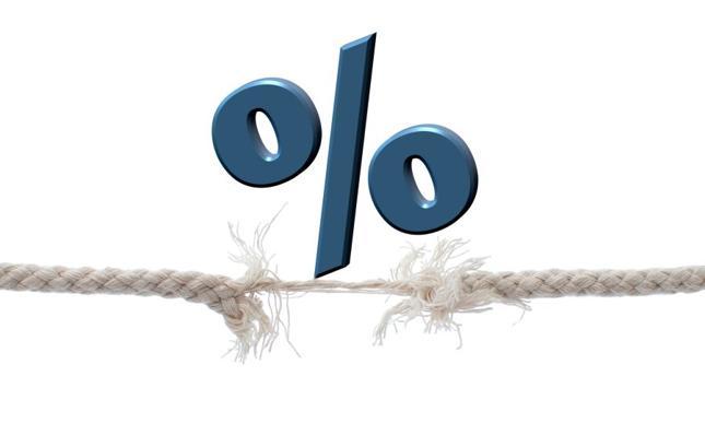 Ryzyko kredytowe – ocena, analiza i zarządzanie ryzykiem kredytowym