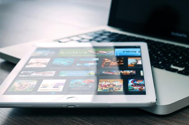 Huawei numerem jeden na rynku tabletów w Polsce