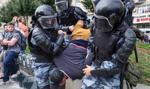 Strzelanina w szkole w Rosji. Są ofiary