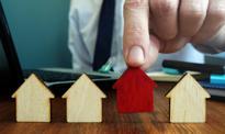 Kredyty hipoteczne w I kwartale sprzedawały się nadal dobrze mimo początku pandemii