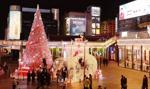 Świąt w chińskim mieście nie będzie