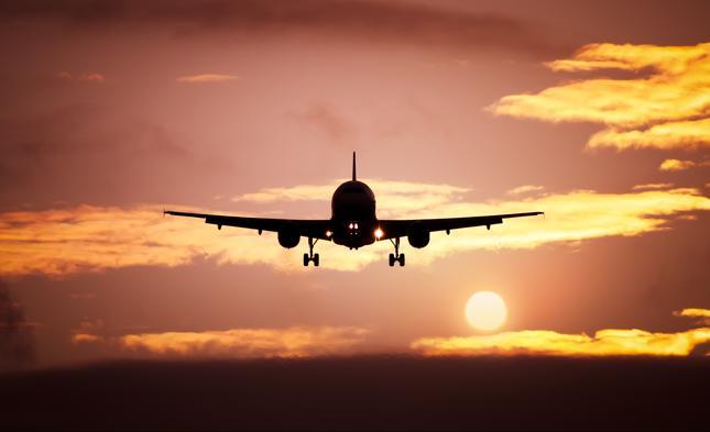 Rosja znosi zakaz lotów czarterowych do Turcji