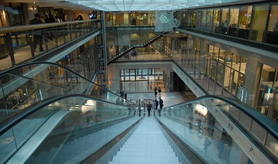 INC w nowej strategii rozwoju planuje rozszerzyć działalność poza Polską