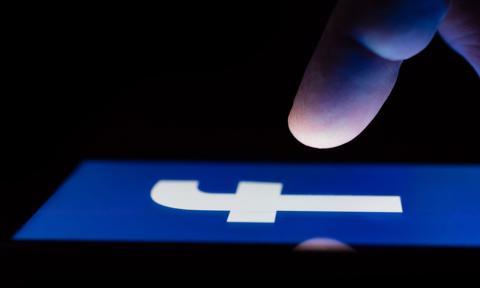 Wyciekły dane ponad 500 mln użytkowników Facebooka. Ruszyło dochodzenie