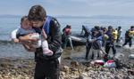 UE uruchamia misję przeciw przemytnikom imigrantów na M. Śródziemnym