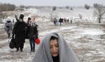 Belgia: uchodźcy i imigranci będą szczepieni