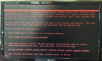 Zmasowane ataki hakerskie w całej Europie i USA
