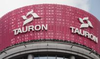 Następnym celem przejęć może być Tauron. Wśród kandydatów Enea, KGHM i PGNiG