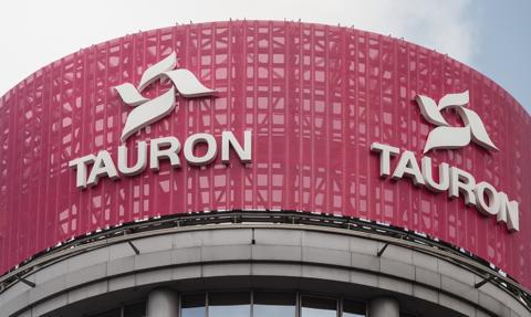 Znamy nowego p.o. prezesa Tauronu