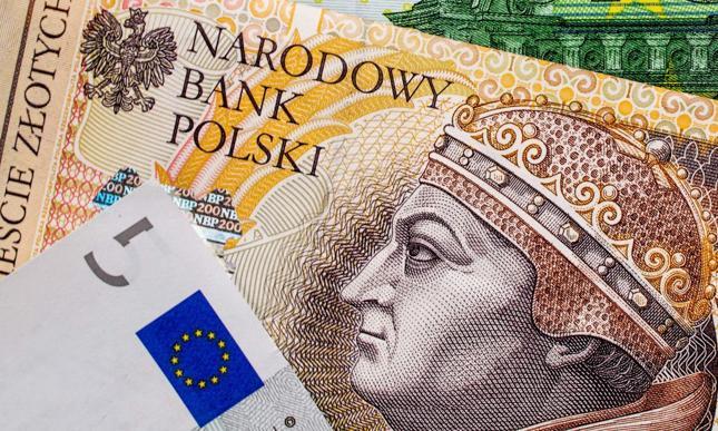 Alegotówka, czyli wygodna pożyczka pozabankowa