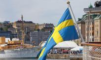 Szwedzka gospodarka znów zaskakuje