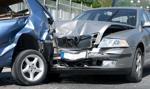 Wykryją brak OC bez udziału kierowcy