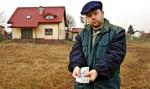 Eksperci: rolnicy powinni płacić podatek dochodowy