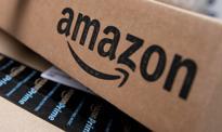 Amazon testuje 30-godzinny tydzień pracy