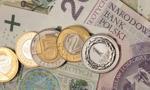Złoty i polski dług stabilne bez impulsów z zagranicy