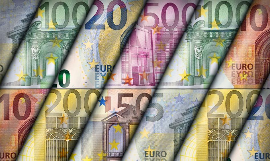 Kurs euro stabilny. Rynek czeka na decyzję RPP