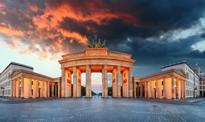 Bundestag zniósł podatek solidarnościowy dla 90 proc. obywateli