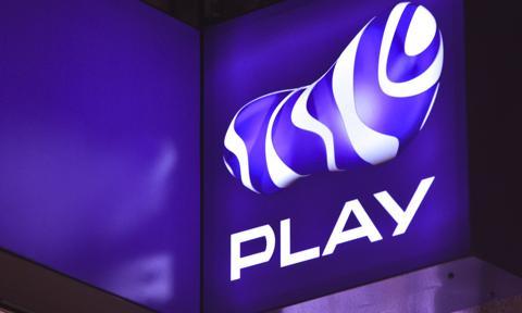 KE zgodziła się na przejęcie Play Communications przez Iliad