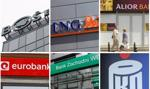 Ile zarobił sektor bankowy w 2015 roku?