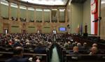 Sejm uchwalił zmianę Kodeksu wyborczego