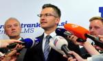 Słoweńskie wybory nie zniechęciły inwestorów