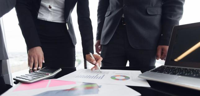Przedsiębiorcy: Nie sabotujemy swoich firm