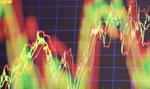 Noble Securities rezygnuje z foreksu. Klientów przejmie TMS Brokers