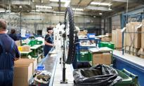 Polski gigant rowerowy przejął holenderską spółkę
