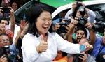 Sondaż: Kuczynski zwycięży z Fujimori w wyborach prezydenckich w Peru