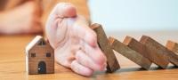 Boom na hipoteki oswoil spoleczenstwo z ubezpieczeniami