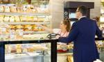 Morawiecki: inflacja jest jak najbardziej w