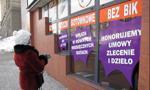 Pożyczki pozabankowe pod kreską – spada sprzedaż