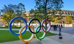 Igrzyska Olimpijskie mogą przyczynić się do rozprzestrzenienia koronawirusa