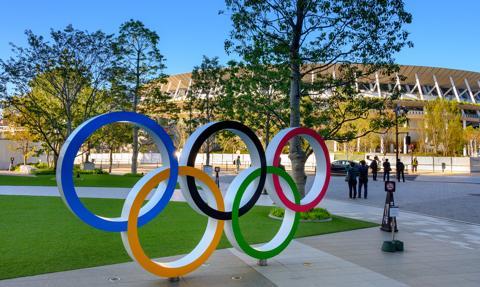 NBC: Igrzyska w Tokio mogą być najbardziej dochodowe w historii stacji